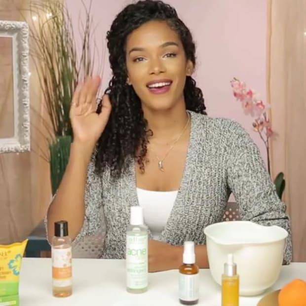How to Shape Short Nails Correctly - Fashionista