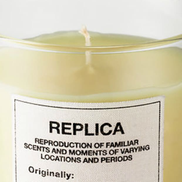 11 Cool, Inexpensive Candle Brands You Should Know About - Fashionista