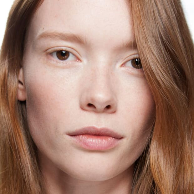 Everything You Need to Know About Laser Skin Treatments - Fashionista