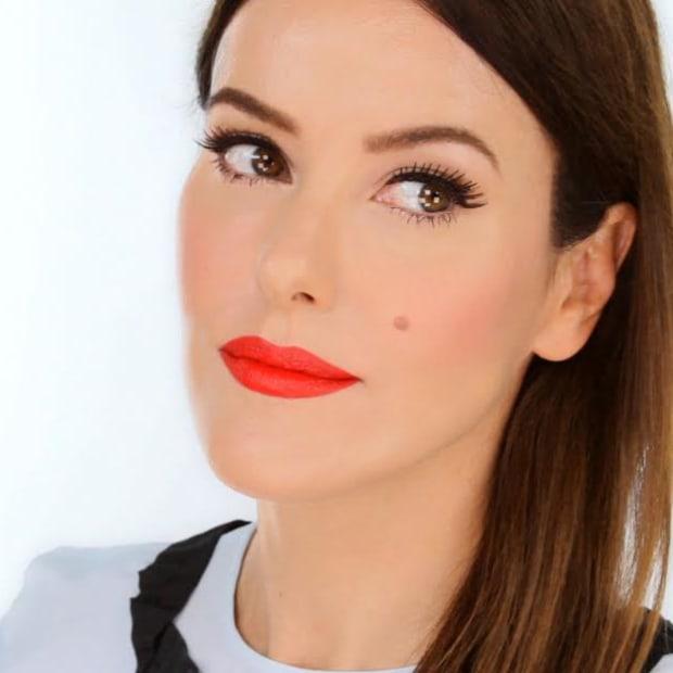 Beauty Product Organizing App Lovelyloot - Fashionista