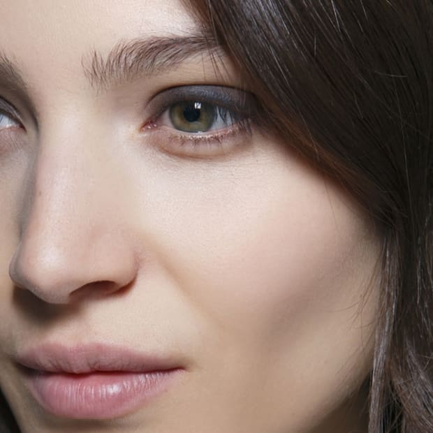 Dermal Fillers For Acne Scars Cost