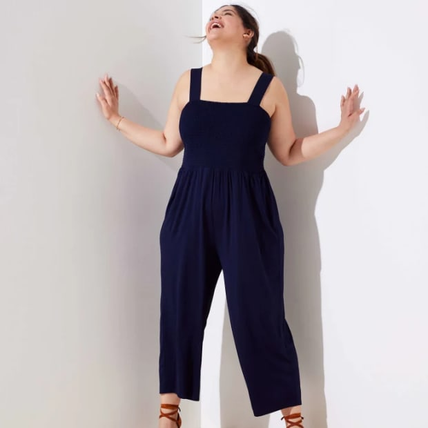 jumpsuits-must-haves