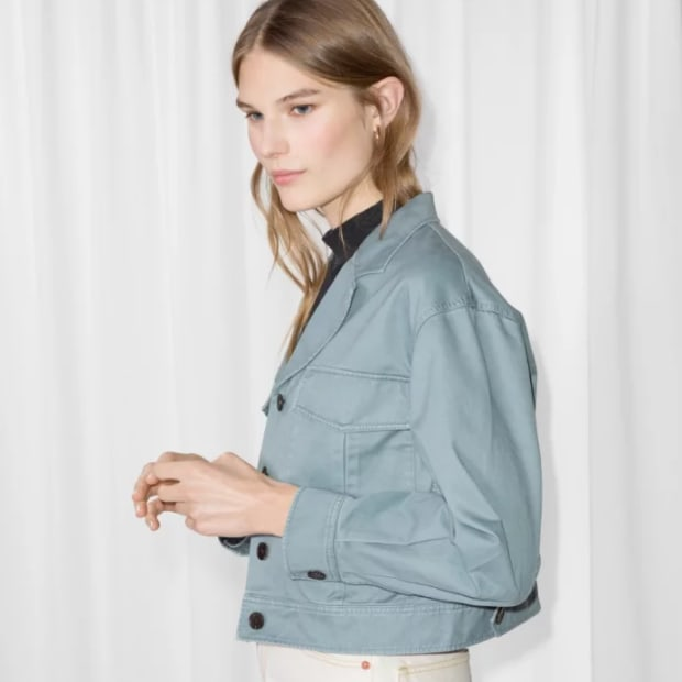 cropped-jackets-must-haves