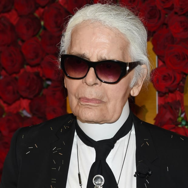 Must Read Sports Illustrated Sold To Authentic Brands Group Karl Lagerfeld Memorial Planned For June In Paris Fashionista