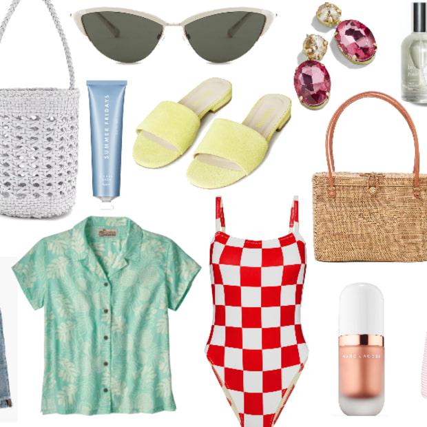 fashionista-editors-summer-packing