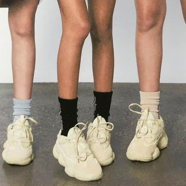 hp-kanye-west-yeezy-500-ad-campaign-photos