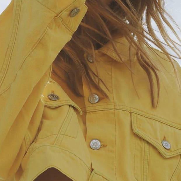 color-denim-jackets