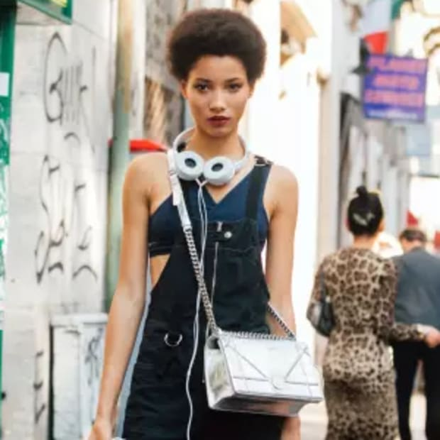 shop-designer-fashion-denim-overalls-inline