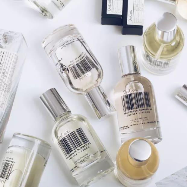 summer-perfumes