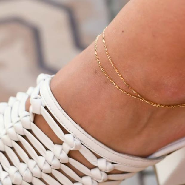 hp-shop-anklets-jewelry