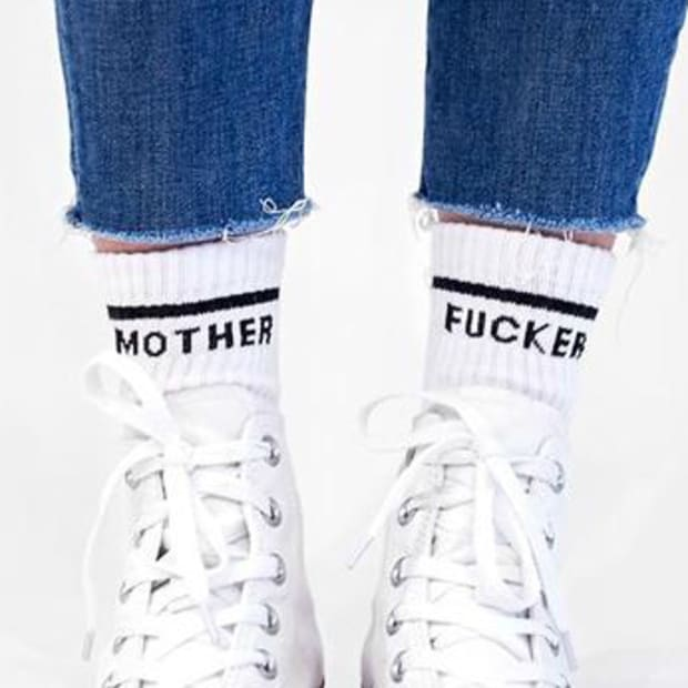 hp-mother-matched-sock-set-mother-fucker