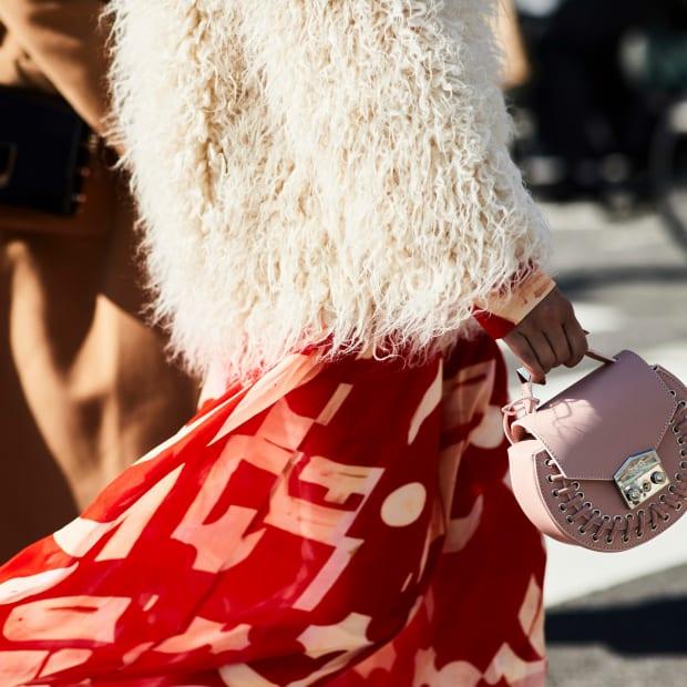 fashionista-fall-shopping-guide-2018-2