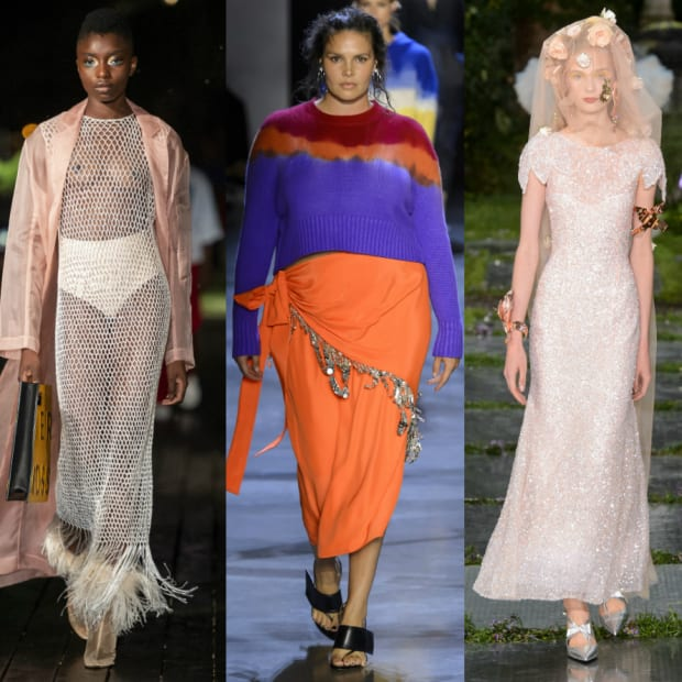 nyfw-spring-2019-trends-th