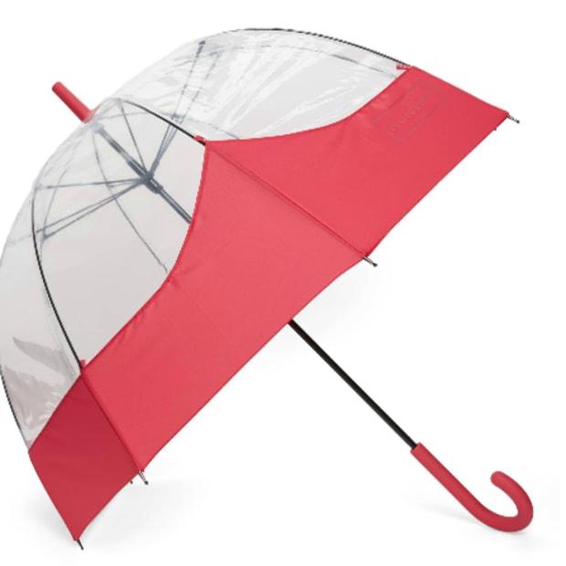 hunter-umbrella-clear