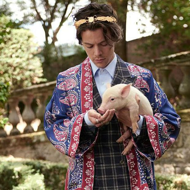 harry-styles-gucci-second-ad-campaign-th
