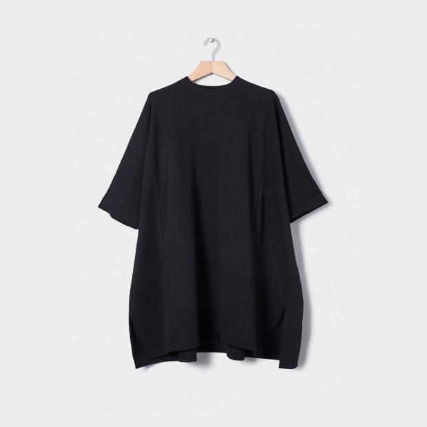 kowtow cape