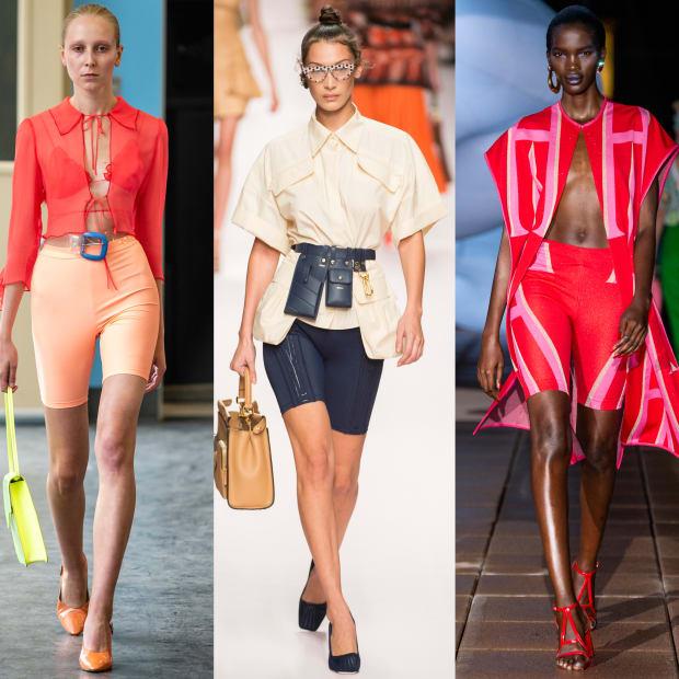 e8e1822e7ec7 Tie-Dye Is Covering the Spring 2019 Runways - Fashionista