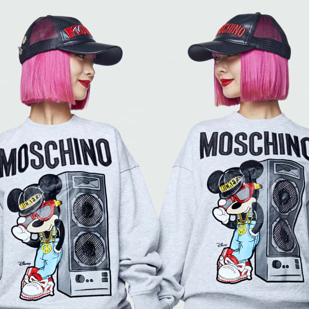 moschino-hm-collection-lookbook-th