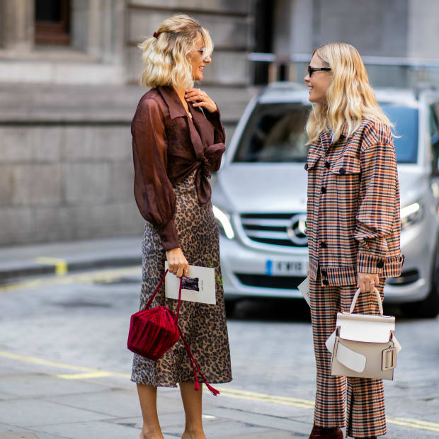 Why Everyone Is Into Ugly Fashion: An Explainer - Fashionista