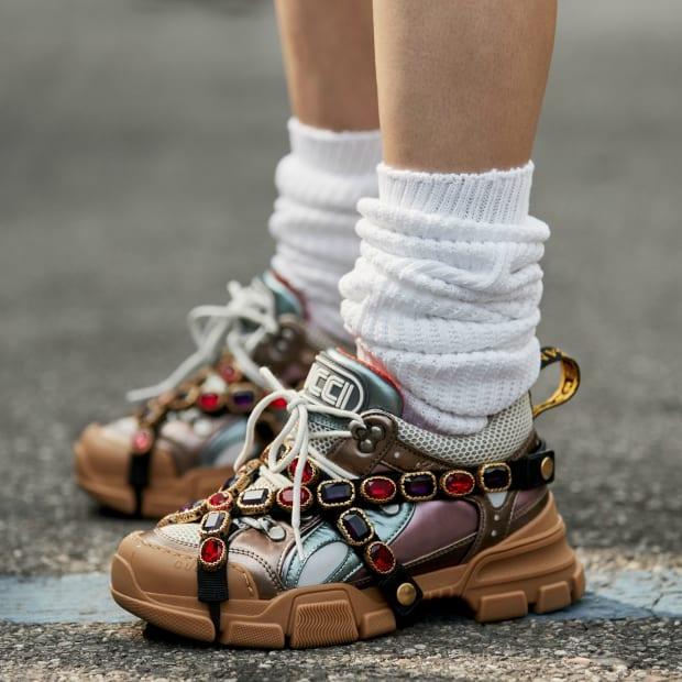 shop-hiking-boots-1