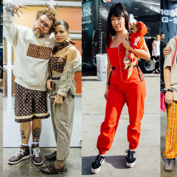 hp-complexcon-2018-street-style