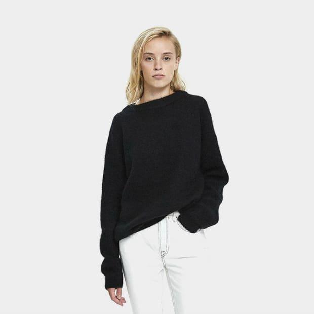 oversized-sweaters
