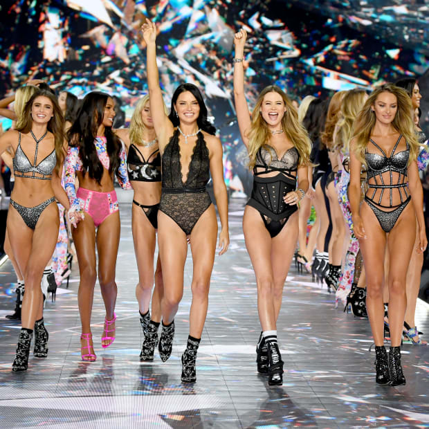 a8a144c7f1242 Must Read: Victoria's Secret Fashion Show Drops to Its Lowest-Ever ...