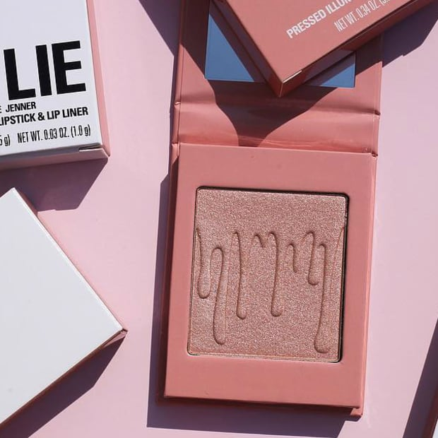 Kylie Jenner's Skin-Care Line Is Coming [UPDATED] - Fashionista