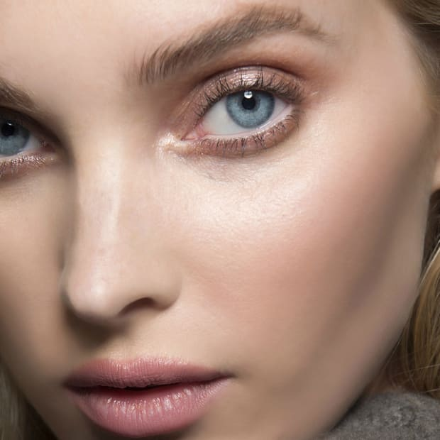 How to Get Rid of Dark Under Eye Circles With Filler Injections