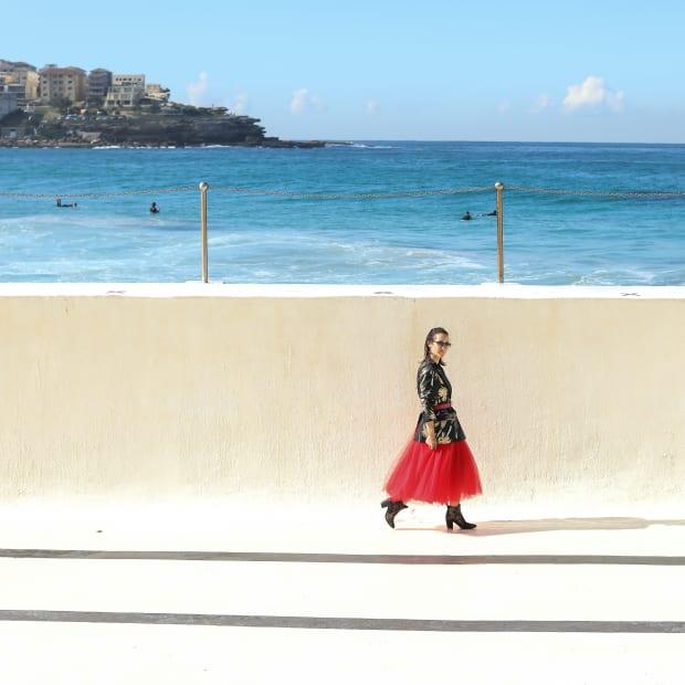 sydney-fashion-week-street-style-resort-2020-14