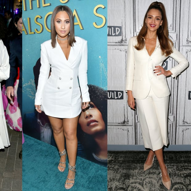best-dressed-celebrities-may-17