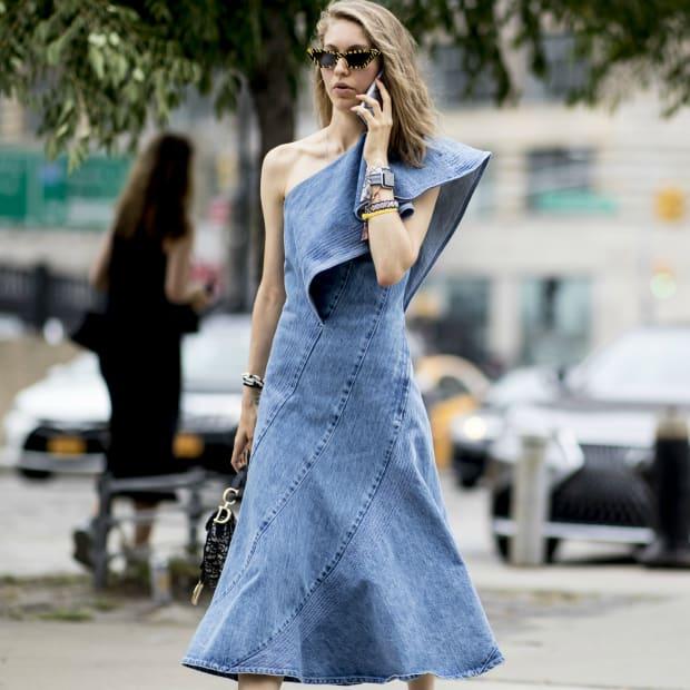 shop-denim-dresses