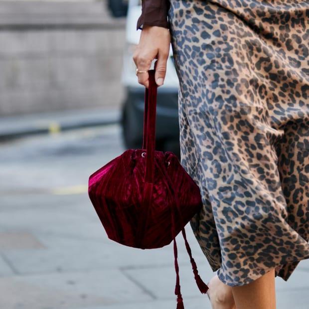 hp-shop-silk-satin-bias-cut-skirts