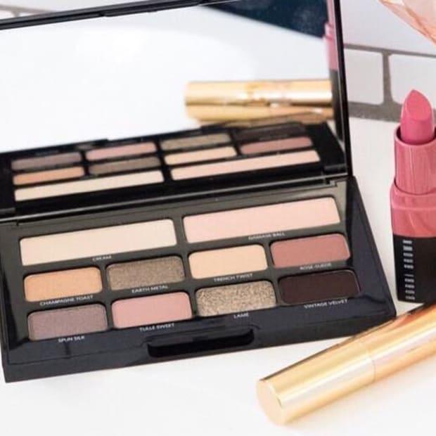 nordstrom anniversary sale beauty promo