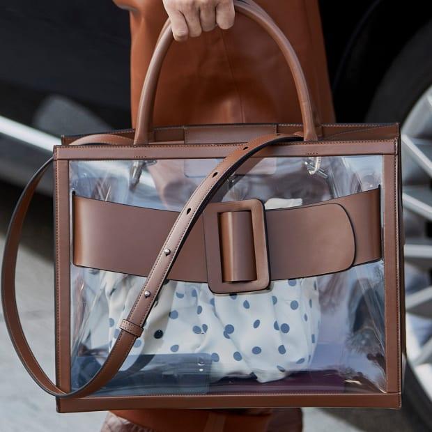 hp-shop-clear-purses