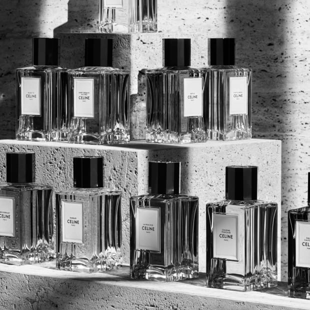 Le Labo Santal 33: The Scent That Went From Ruggedly Cool to
