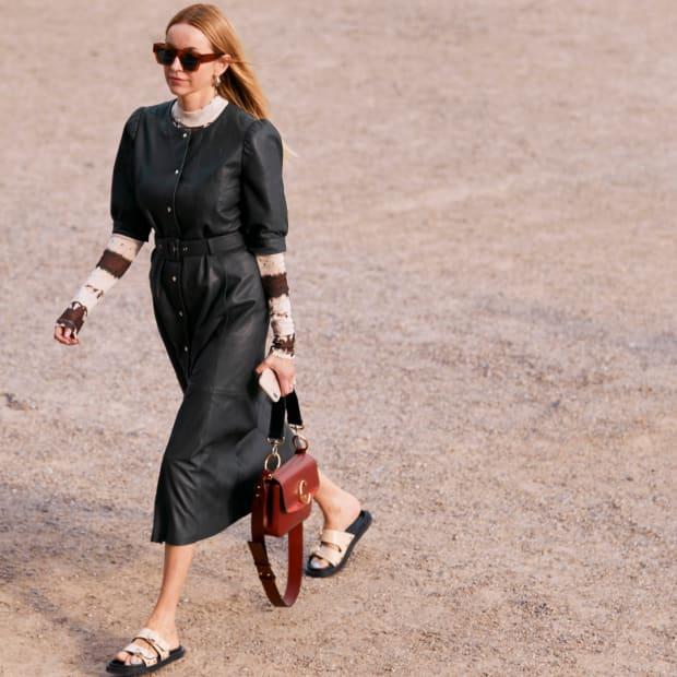 hp-shop-button-down-midi-dresses