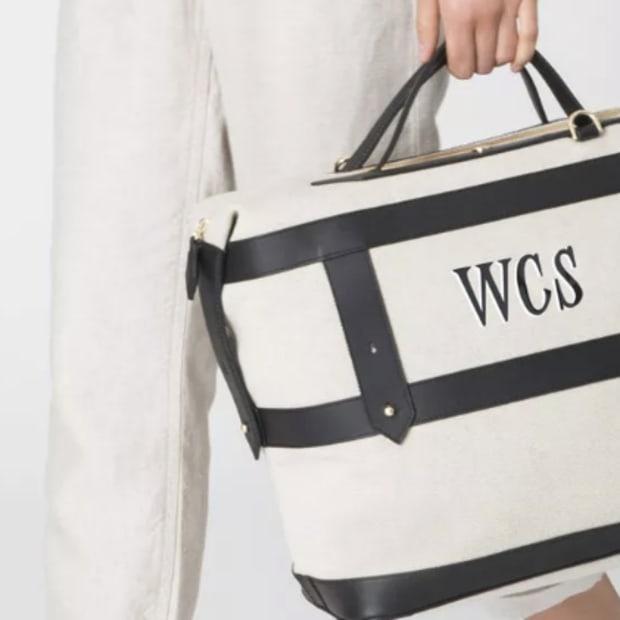 shop-weekenders-bags