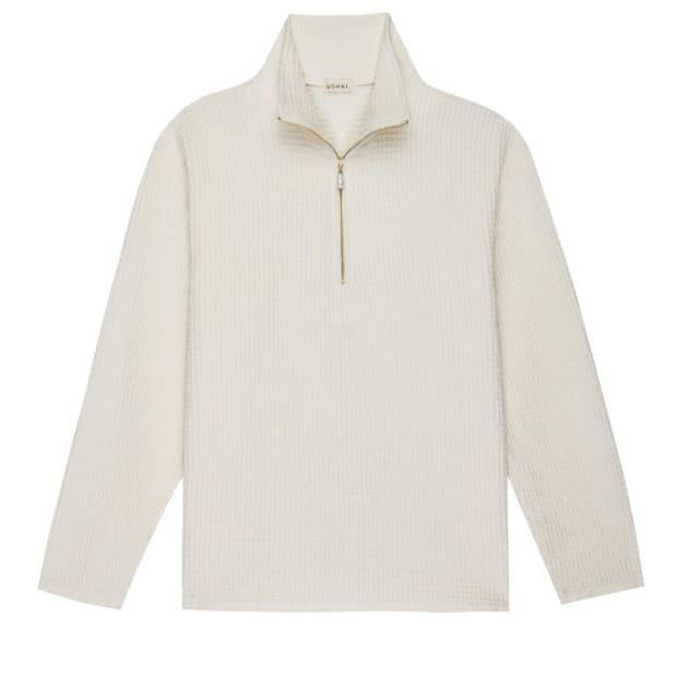 donni-pullover