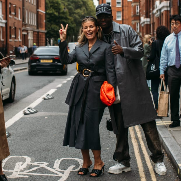 london-spring-2020-best-street-style