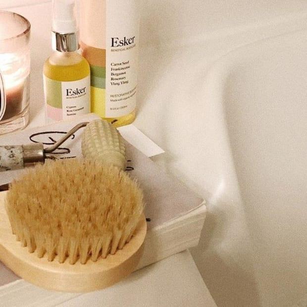acne body wash promo
