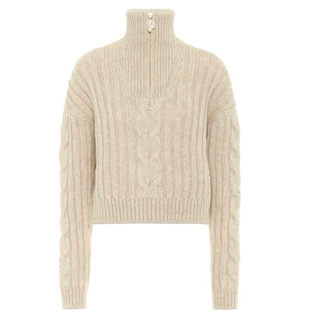 nanushka-wool-sweater