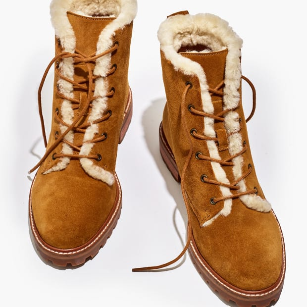 madewell-clair-shearling-boots