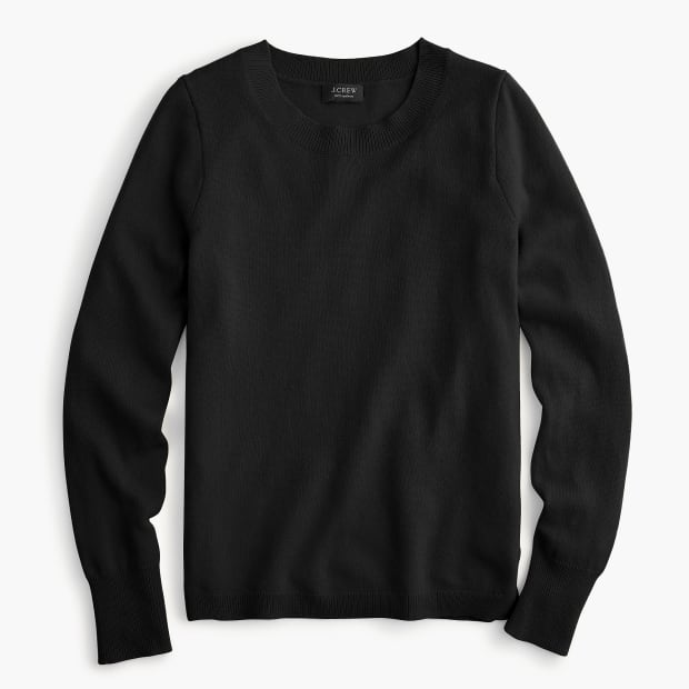 jcrew-long-sleeve-everyday-cashmere-sweater