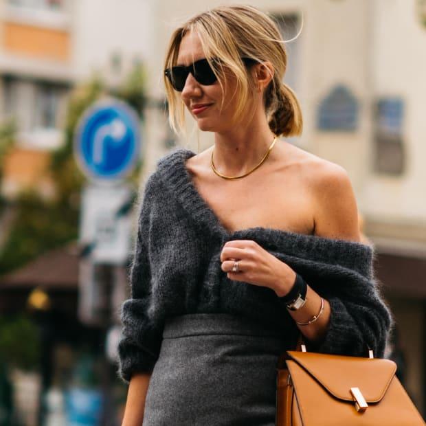 main-lisa-aiken-moda-operandi-london-fashion-week-street-style