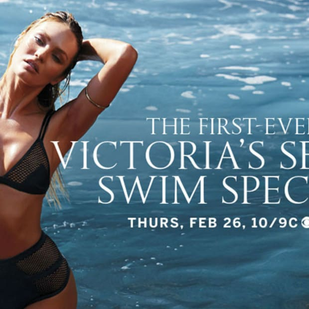 8353c08a61b The Complicated, Messy Reality of 'Canceling' Victoria's Secret ...