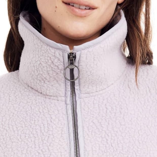 madewell-polartec-fleece-popover-jacket-promo