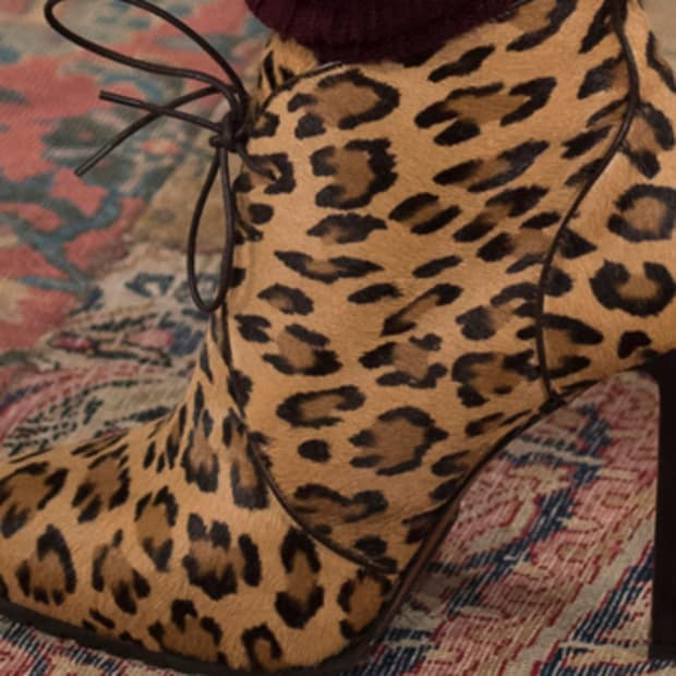 hp-ralph-lauren-leopard-print-ankle-boot-fall-2018