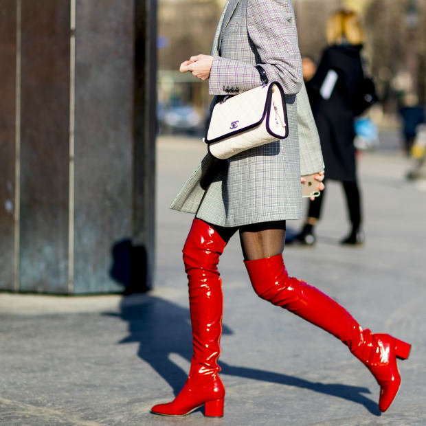 shop-over-the-knee-boots