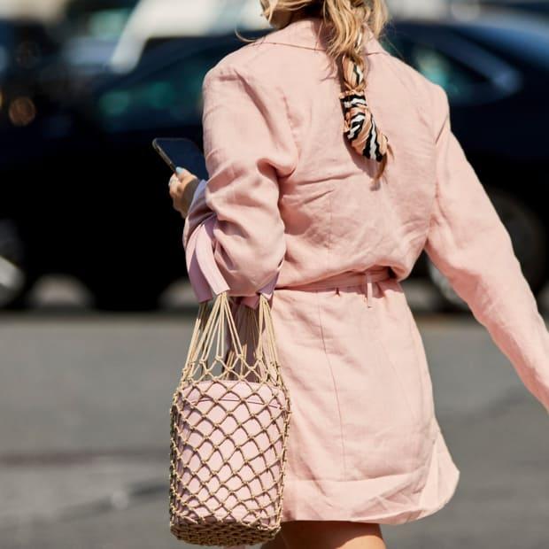 hp-shop-blazer-dresses